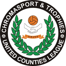 United Counties League Premier Division 2019/20