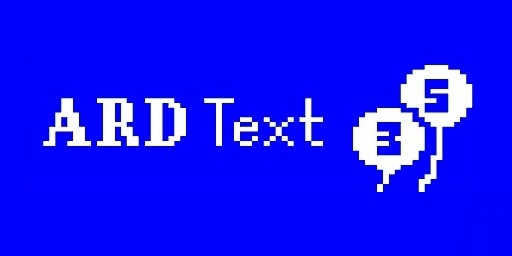 ARD-Videotext