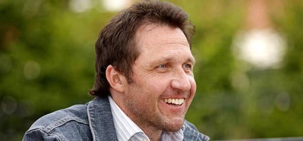 Jürgen Wegmann