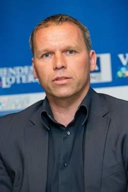 Nico Jan Hoogma