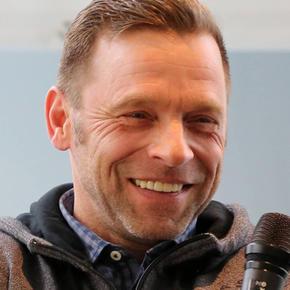 Thomas Häßler