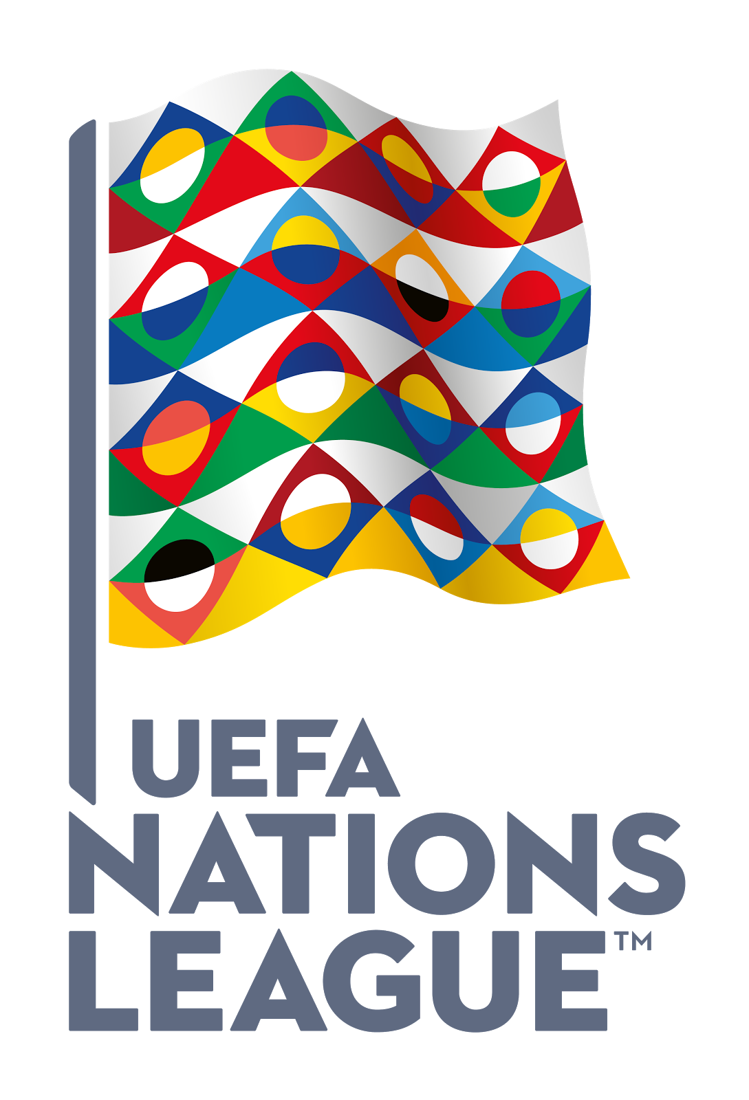 UEFA Nations League D 2018/19