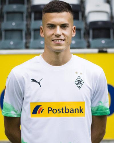 László Bénes