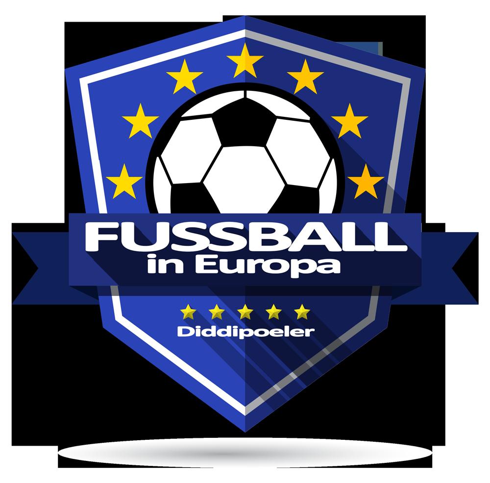 Fussball aus Europa und dem Rest der Welt.